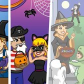 CityVille Halloween Saga 2012 Act 2: Everything you need to know