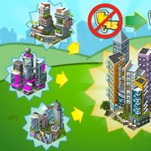 CityVille Super Hood: Everything you need to know