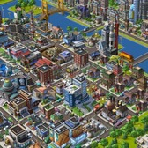 Zynga announces CityVille 2: Become mayor in the wonderful land of 3D
