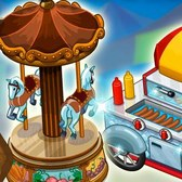 ChefVille A Better Hot Dog Quests: Everything you need to know