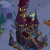 FarmVille Rebuild Count Duckula's Castle: Everything you need to know