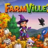 FarmVille 2 Candy Shack Quests: Everything you need to know