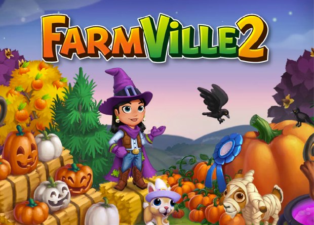 FarmVille 2 Candy Shack: Everything you need to know