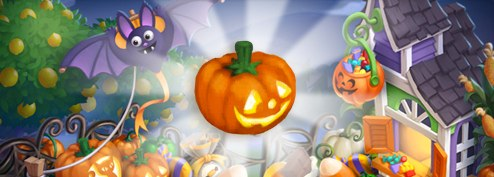 farmville-2-halloween