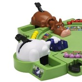 FarmVille Hungry Hungry Herd Giveaway