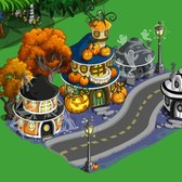 FarmVille Spooky Lane: Everything you need to know
