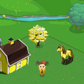 FarmVille Sunflower Meadows: A new way to expand your FarmVille farm