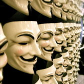 Anonymous targets Zynga, leaks documents detailing 800 layoffs
