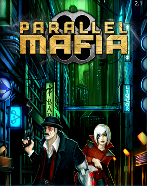 Parallel Mafia tips