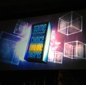 Game Developers Choice Awards 2012: Star Wars,