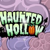 FarmVille Haunted Hollow Chapter 4 Goals: Eve