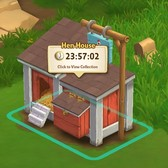 FarmVille 2 Hen House: Everything you need to know