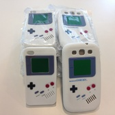 Games.com Giveaway: Win a free 'Game Boy' smartphone case