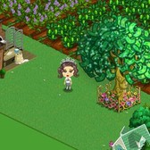 Low on Farm Cash? Don't forget the FarmVille freebies!