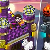 FarmVille Perfect Costume: Everything you need to know