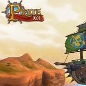 National Talk Like a Pirate Day returns as Pirate101 opens to all
