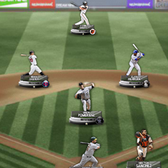 Swing away in time for post season with MLB Dream Nine on Facebook