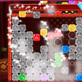 Cheater, cheater: Diamond Dash exploit sees scores of over 1.5 million