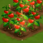 FarmVille 2 goes Gangnam Style: Leveling up gets that much cooler
