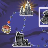 SimCity Social A Wolf at the Door Quests: Everything you need to know