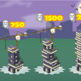 CityVille Spooky Spire: Everything you need to know