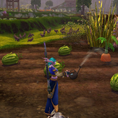Zynga designer on farming in World of Warcraft: 'I'm glad to see it'