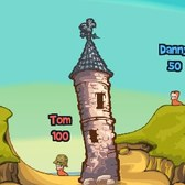 Worms on Facebook: Sign up now for a chance at the closed beta