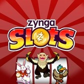Zynga lost over 1 million paying players, FarmVille slots to hit UK