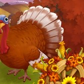FarmVille 2 Thanksgiving Crafting Recipes: Everything