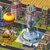 SimCity Social Delivery Trucks: Everything you need to know