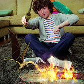Video Game Holiday Guide 2012: Six must-haves for the Family Gamer