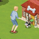 The Sims Social 'Pets Got Talent' Quests: How to finish them fast