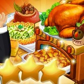 ChefVille Thanksgiving Cheats and Tips