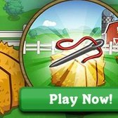 FarmVille Needle in a Haystack: Everything you need to know