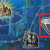SimCity Social 'The Secrets of Atlantis' Part 4 Quests: Everything you need to know