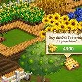 FarmVille 2 Yard Sale: Everything you need to know