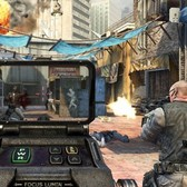 Call of Duty: Black Ops II Trainers are here to steady your cross hairs