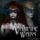 Vampire Wars is the next Zynga game to bite the dust on December 5