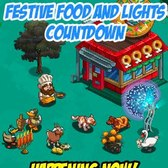 FarmVille Festive Food and Lights Countdown: Everything you need to know