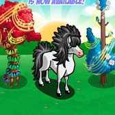 FarmVille Rock the Farm Items: Everything you need to know