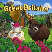 FarmVille 2 Great Britain Items: Everything you need to know