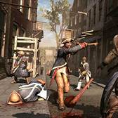 Assassin's Creed III Review: The Best Open World Can Get