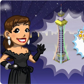 CityVille 'Nighttime Space Needle' Quests: Everything you need to know
