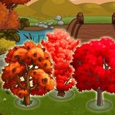 FarmVille 'Autumn Forest' Challenges: Everything you need to know