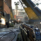 Call of Duty: Black Ops 2 Review: This is the Campaign I've Been Waiting For
