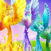CastleVille 'Phoenix Aviculture' Quests: Everything you need to know