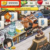 ChefVille Aftertaste: Why are players penalized for earning too many coins?