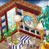 ChefVille Seaside Harbor Items: Everything you need to know