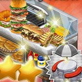 ChefVille The Sandwich Situation Quests: Everything you need to know