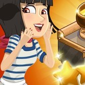 ChefVille Fondue Pot Quests: Everything you need to know